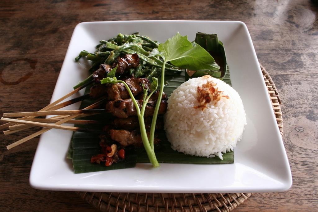 indonesian-chicken