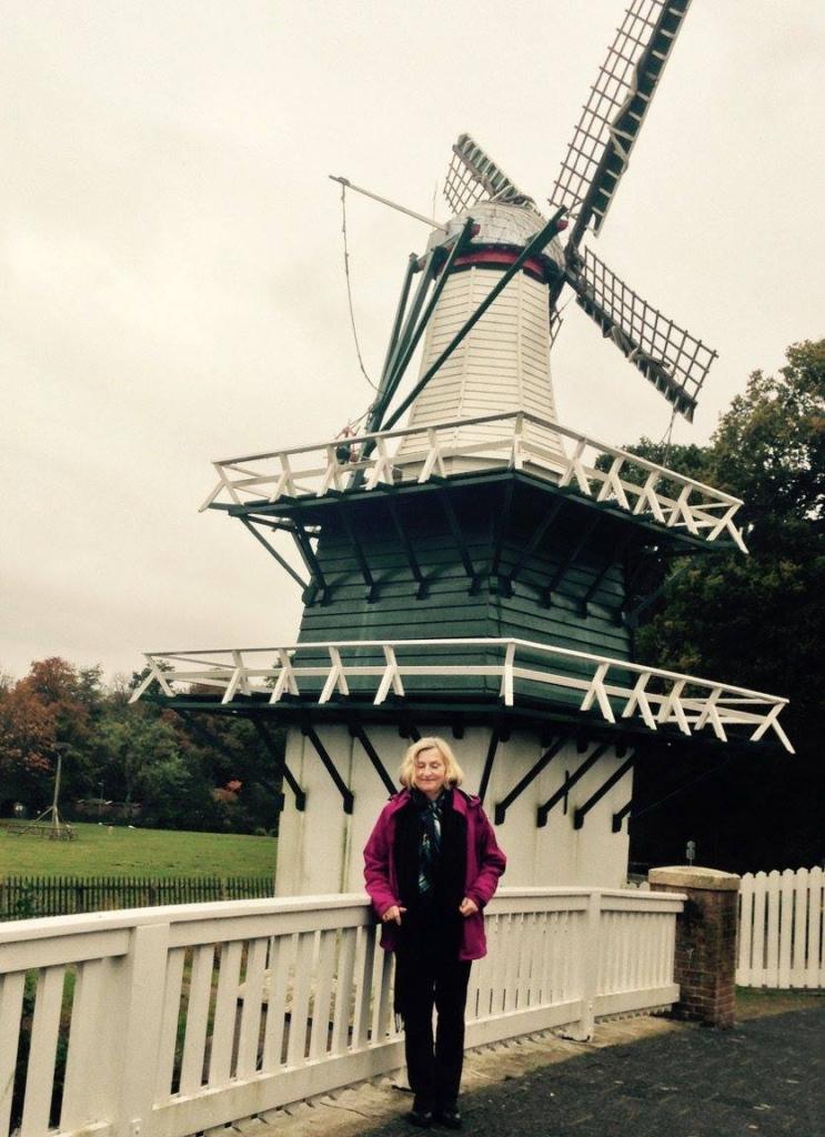 enjoying-waning-days-of-tour-season-in-dutch-countryside